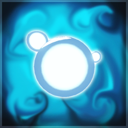 Griff-Revised_Shield_OSP icon