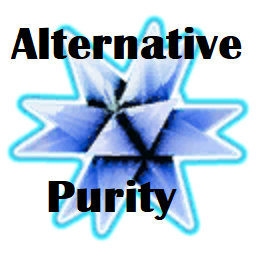 Groove_Salad-AlternativePurity icon