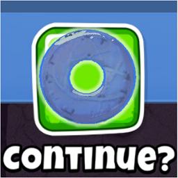 Groove_Salad-ContinueForLunarCoins icon