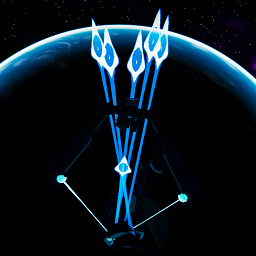Groove_Salad-HuntressRebalance icon
