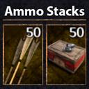 Gurrnak-Ammo_Stacks icon