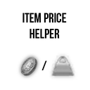Gurrnak-Item_Price_Helper icon