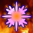 HIFU-BetterSpite icon