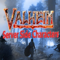 HackShardGaming-World_of_Valheim_SSC icon