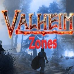 HackShardGaming-World_of_Valheim_Zones icon