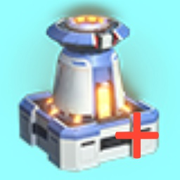 HarriXS-More_Smelters icon