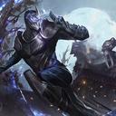 HashAshin-Ninja icon