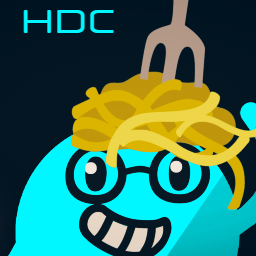 HatchetDaddy-HDC icon