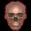 Headline-DeathsRegardsItem-1.0.1 icon