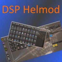 Helfima-DSP_Helmod icon