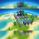 HiddenCirno-TechInnovation icon