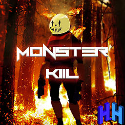 HijackHornet-EpicKillStreaks_Announcer icon