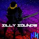HijackHornet-SillyMemeSounds icon