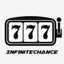 HimeTwyla-InfiniteChance icon