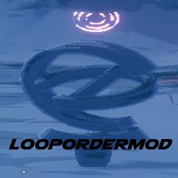 HimeTwyla-LoopOrderMod icon
