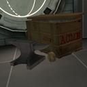 HisDarkestFear-Anvil_Crate icon