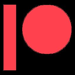 HolloFox_TS-Patreon_Plugin icon