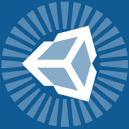 HolloFox_TS-Photon_Universal_Plugin_PUP icon