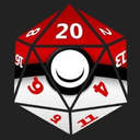 HolloFox_TS-PokeSpire icon