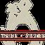 HolloFox_TS-RadialUIPlugin-1.2.3 icon