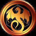 HolloFox_TS-TalesTavern_Plugin icon
