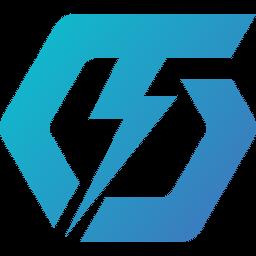 HolloFox_TS-ThunderManPlugin icon