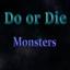 Horem-DoOrDieMonsters-0.3.3 icon