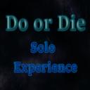 Horem-DoOrDieSoloExperience icon