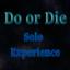 Horem-DoOrDieSoloExperience-1.1.5 icon