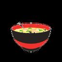HotSoup-Hot_Soupheim_Modpack icon