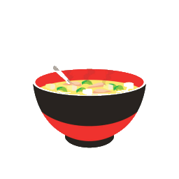 HotSoup-Hot_Soupheim_Modpack_Beta icon
