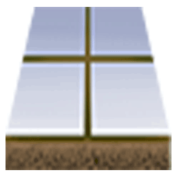 Hotte-FreeFoundations icon