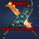 HugotheDwarf-Hugos_Armory icon