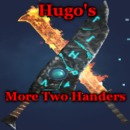 HugotheDwarf-Hugos_More_Two_Handers icon