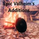 Huntardys-EpicValheimsAdditions icon