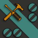 IHarbHD-DebugToolkit icon