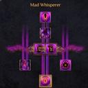 IggyTheMad-MadWhisperer icon