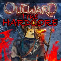 IggyTheMad-TrueHardcore icon
