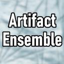 ImKyle4815-ArtifactEnsemble icon