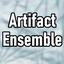 ImKyle4815-ArtifactEnsemble-1.2.0 icon