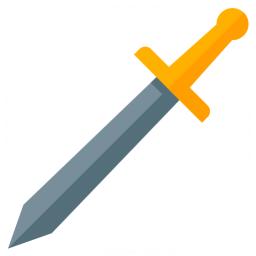 ImpulsiveMind-Hildingr_PVP_Server_ModPack icon