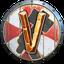 ImpulsiveMind-Reloaded-1.5.6 icon