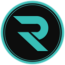 ImpulsiveMind-Reloaded icon