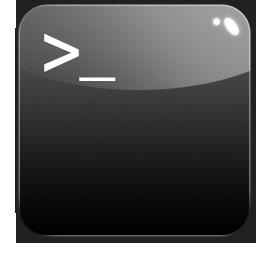 ImpulsiveMind-VHR_ADMIN icon
