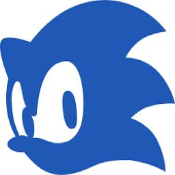 Isaiahbo01-SonicSoundtrack icon