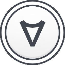IslandParadise-IslandParadiseModPack icon