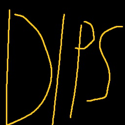 IsseW-DPS_Meter icon