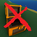 IsseW-No_Empty_Chests icon