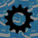 IsseW-Powerup_Config icon