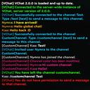 ItsKaa-VChat icon
